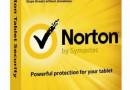 Norton Tablet Security für Android Tablets veröffentlicht