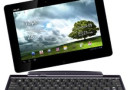 Asus-Tablets sollen sich in 2012 besser verkaufen