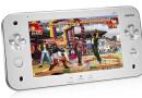 JXD S7100: Chinesisches Tablet für Zocker