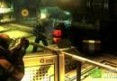 Shadowgun auf NVIDIA Tegra 3 Chipsatz