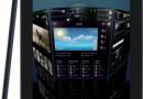 Viewsonic ViewPad 10e – Einsteiger-Tablet offiziell präsentiert