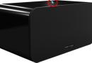 """iNuke Boom Lautsprecher – """"Kleiner"""" Speaker für iPhone und Co."""