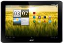 Acer Iconia Tab A200 bei Amazon vorbestellbar