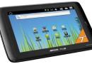 Deal: Archos Arnova 7b G2 für 99,- Euro bei Amazon