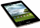 Google Tablet soll gerade einmal 149 US-Dollar kosten