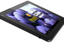 LG Optimus Pad LTE offiziell vorgestellt