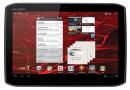 Motorola XOOM 2 und XOOM 2 Media-Edition UMTS – Das kosten die Tablets in Deutschland