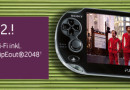 Playstation Vita Tarife – PS Vita bei Vodafone