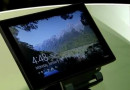 NVIDIA zeigt Windows 8 auf Tegra 3 Tablet-PC