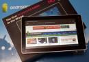 Tablet Push aus dem Land der aufgehenden Sonne – kommen jetzt die billig Tablets aus China?