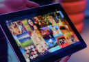 Huawei MediaPad 10 FHD als Windows 8 Tablet in Planung