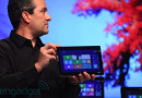 Windows 8 Consumer Preview Event – Roundup