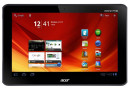 Acer Iconia Tab A200 ab sofort erhältlich – 369,- Euro bei Amazon