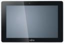 Fujitsu zeigt das Stylistic M532 in Barcelona