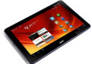Acer Iconia Tab A200 erhält ab sofort Update auf Android Ice Cream Sandwich