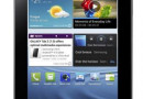 Samsung Galaxy Tab 2 samt Android 4 angekündigt