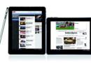 BULLMAN A9M Revolution – BULLMAN stellt Android 4 ICS Tablet vor