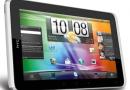 Android 4.0 ICS auf dem HTC Flyer – Wenn auch inoffiziell [Video]