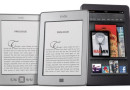 Amazons nächster Kindle Fire als Angriff auf das neue iPad?