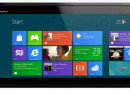 Windows 8 für Tablets: Windows RT