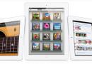 Apple iPad Mini: Sechs Millionen Exemplare zum Start?
