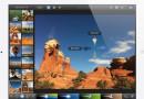 Das neue iPad: Käufer in Australien bekommen wegen LTE Entschädigung