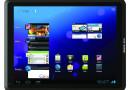Archos Arnova G3-Serie erscheint mit vier neuen Geräten