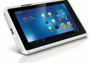 Philips versucht sich mit Android-Tablets in China