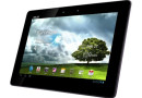 Asus Transformer Infinity TF700T: Endlich ein Tegra-3-Tablet samt Full HD Display?