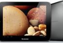 Lenovo IdeaTab S2109 samt Ice Cream Sandwich vorgestellt