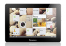 Lenovo IdeaTab S2110A: Transfomer-Konkurrent geht bald an den Start