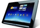Medion LifeTab P9514: Probleme beim ICS-Update für das Aldi-Tablet