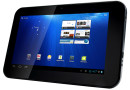 HANNSpad SN70T3: Neues billiges 7 Zoll Android-Tablet