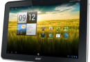 Acer Iconia Tab A210 bereits erschienen