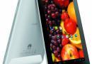 Huawei macht MediaPad 7 Lite und MediaPad 10 FHD offiziell