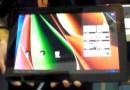 Archos Arnova FamilyPad 13.3 kündigt sich an
