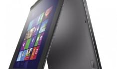 Lenovo IdeaPad Yoga 11 und 13 samt Windows 8 und RT vorgestellt