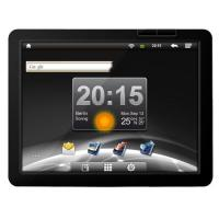 Odys Genesis Tablet PC