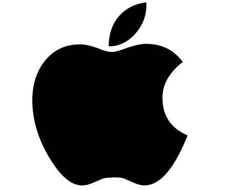 Die Zukunft von Apple