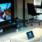 Das Tablet S von Amazon als Schaltzentrale für das Wohnzimmer