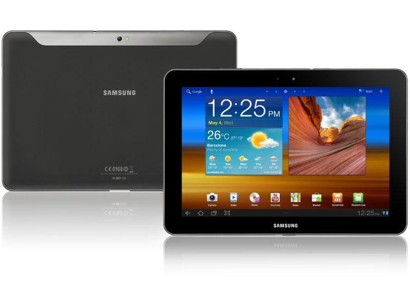 neues 11 6 zoll samsung tablet mit retina aufl sung tablet test aktuelle tablets im vergleich. Black Bedroom Furniture Sets. Home Design Ideas