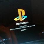 """Sony Tablet S """"Playstation zertifiziert"""""""
