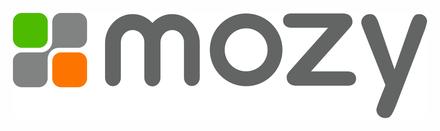Mozy: Online Backupdienst