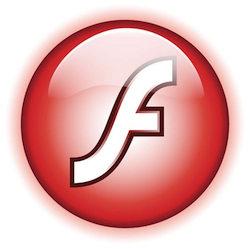 Adobe Flash nun auch für das iPad möglich