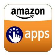 Amazon Appstore - Nun auch in Deutschland gestartet
