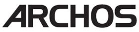 Archos - Tablethersteller aus Frankreich