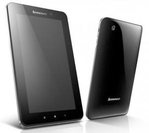 Das Lenovo IdeaPad A1 - Einsteiger Tablet für weniger als 200 US$