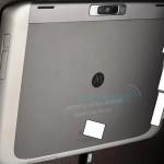 Neues Motorola Tablet: XOOM 2