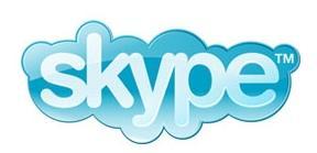 Die Skype Android App erhält ein Update auf die Version 2.5