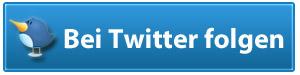 Tablettest bei Twitter folgen